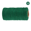 18# Green