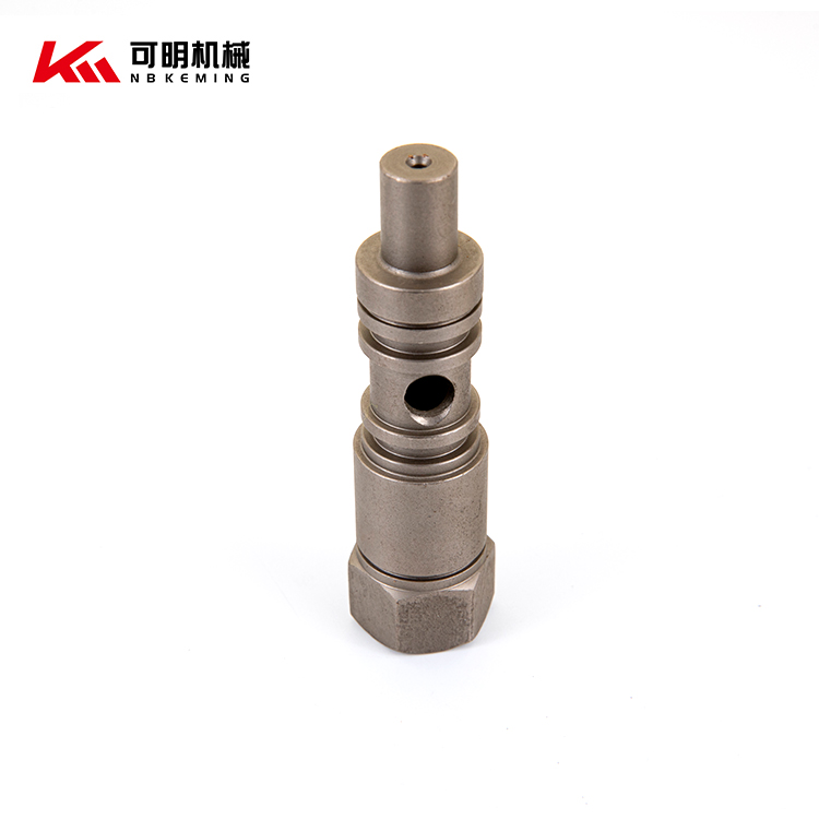 CNC prass turning part auto spare parts car cnc machining aluminum parts