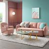 (Pink)-LS01ZHAM2K006