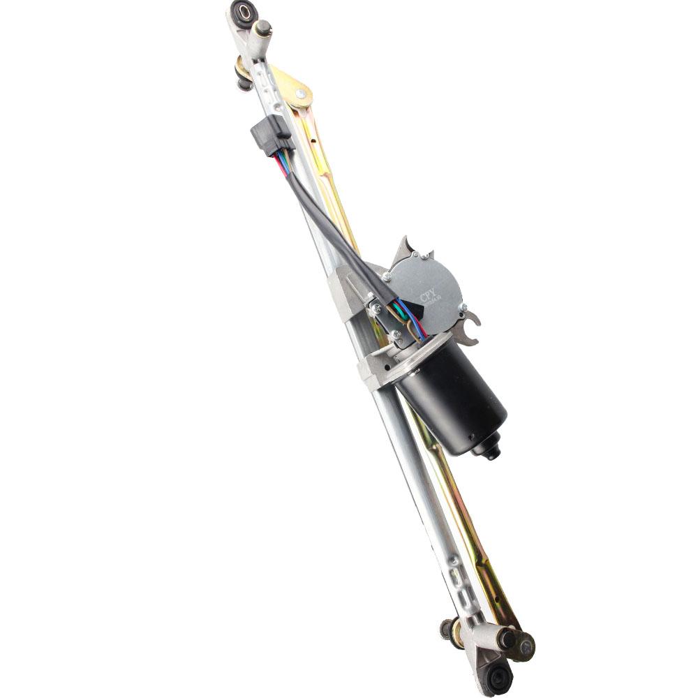 Zpartners windscreen wiper linkage assembly windshield assy wiper linkage for toyota hiace prado 60360 GRJ150 85150-0G030