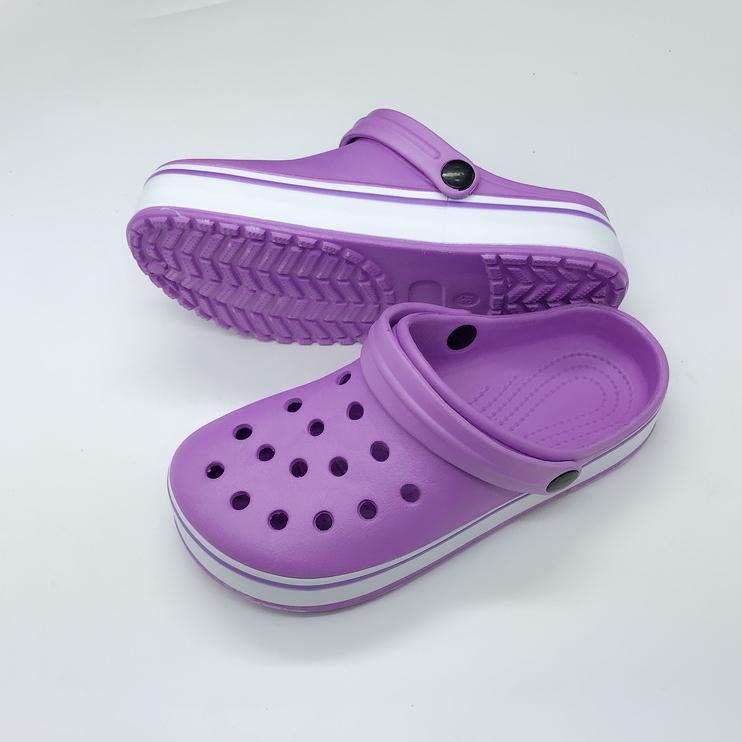 Autoclave Surgical Clogs Shoes,Operating Theatre Clogs Medical,Hospital Nursing Medical Rubber Clogs Shoes Men