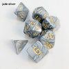 jade silver