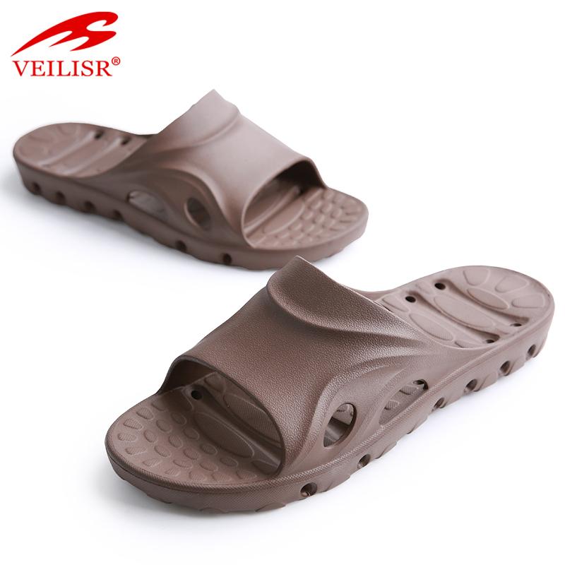 Летние пляжные тапочки для улицы женские сандалии