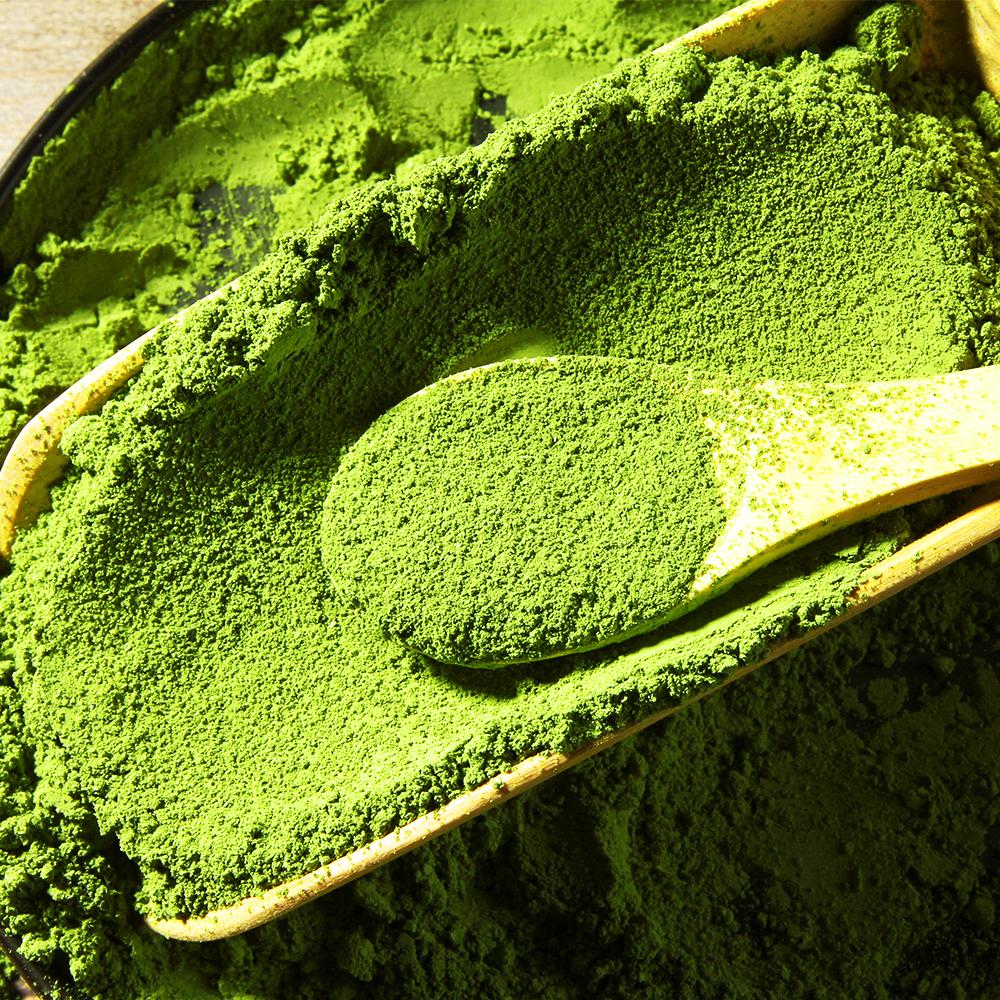 Japanese Organic Matcha Ceremonial Grade Green Tea Powder Supplier - 4uTea | 4uTea.com