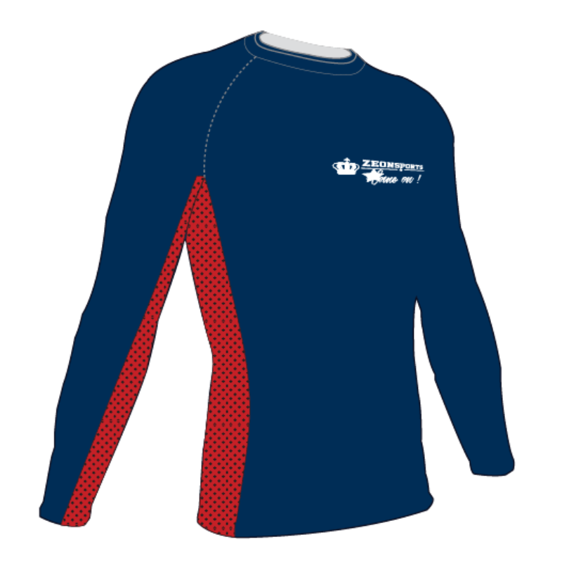 Индивидуальные белые рыболовные рубашки с длинным рукавом, высокопроизводительные быстросохнущие рубашки для рыбалки с отверстиями UPF 50
