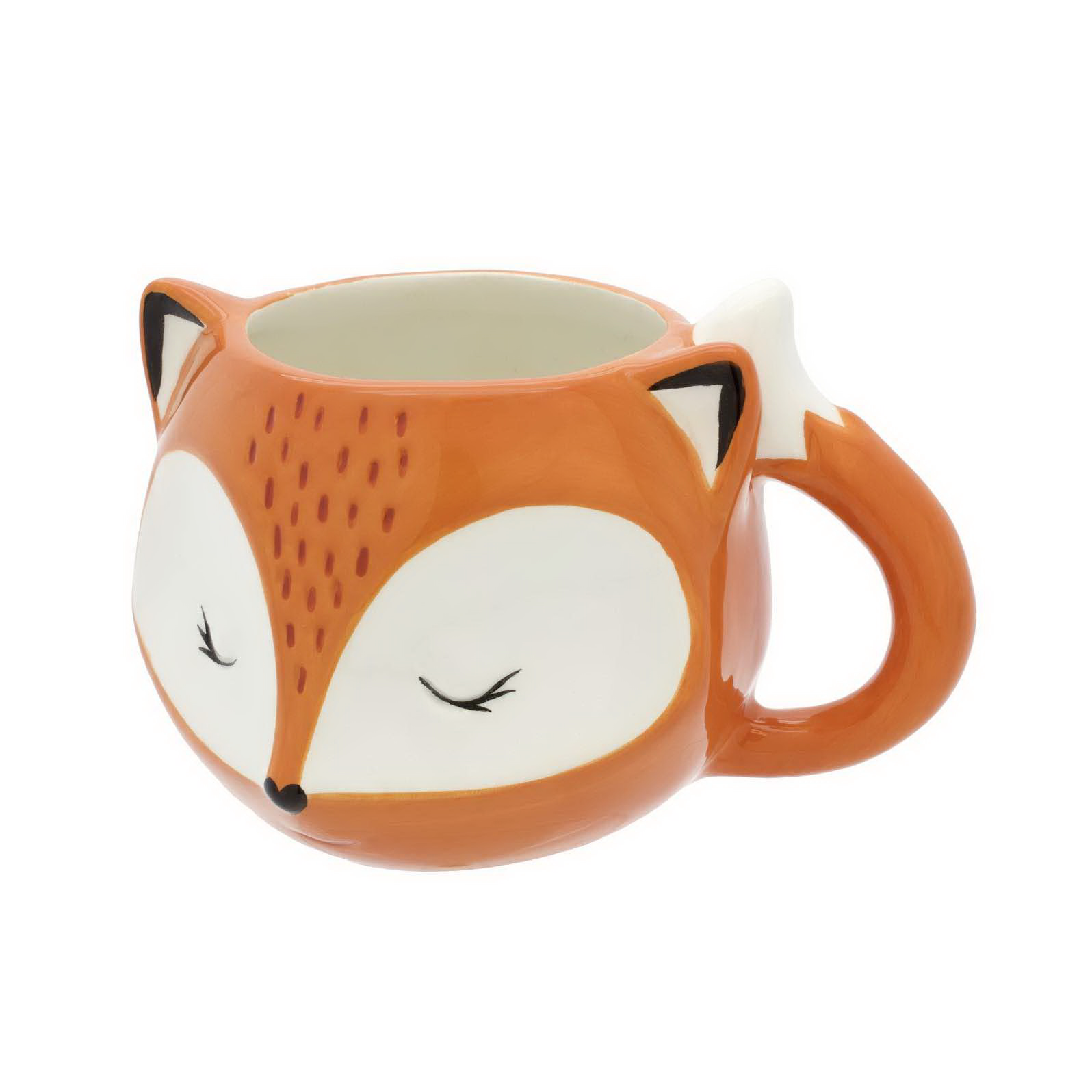 Kawaii Mug Kids Snack Cups Fox Coffee Mug Porcelain Creative Kids Drinking Cup 3d Fox Coffee Mugs For Sale Buy 3d Mugs For Kids 3d Animal Mug 3d Mug Product On Alibaba Com