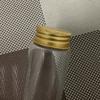 Gold Aluminum