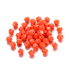 glass beads 27