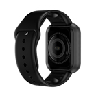 Watch Hot Selling Intelligent Smart Watch Y68 Health Fitness Tracker Smart Wristband For D20 B57 Smartwatch