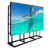4k LG Samsung panel 55 inch 3x3  indoor LCD Video wall