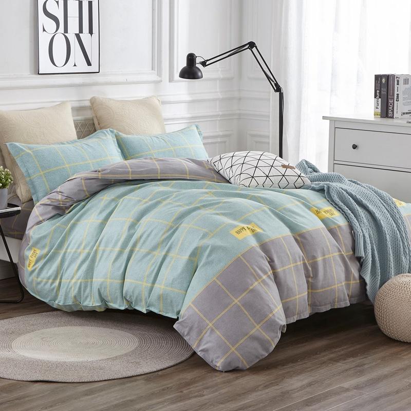 Best sale comfortable  microfiber comforter for deep sleeping
