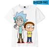 RM t shirt-15