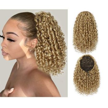 Hot Selling Ful Lace Wig Platinum Blonde Wigs Bulk Human Braiding Hair With Low Price