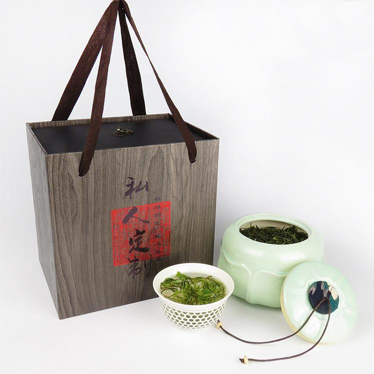 Organic 28days detox green cleanse flat tummy diet tea green tea - 4uTea | 4uTea.com