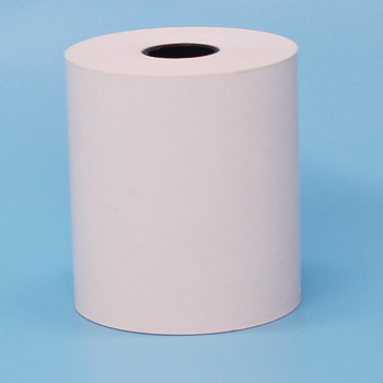 Different Sizes Hot Selling Thermal Paper Roll 57*38mm Pos Thermal Paper Roll Cash Register Paper Rolls