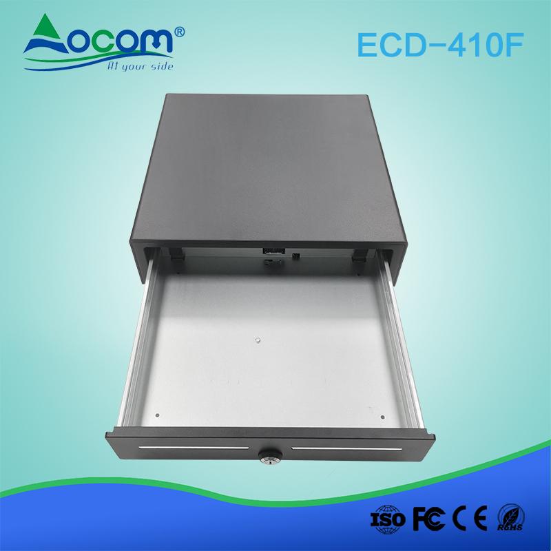 ECD-410F (28).jpg