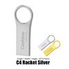 C4 Silver