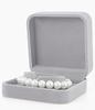 9*9*4 bracelets box