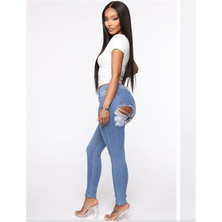 Venta Al Por Mayor Pantalon Para Mujer En Lino Compre Online Los Mejores Pantalon Para Mujer En Lino Lotes De China Pantalon Para Mujer En Lino A Mayoristas Alibaba Com