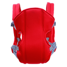 Baby Best Selling Products Front Facing Baby Carrier Sling Bag Baby Carry