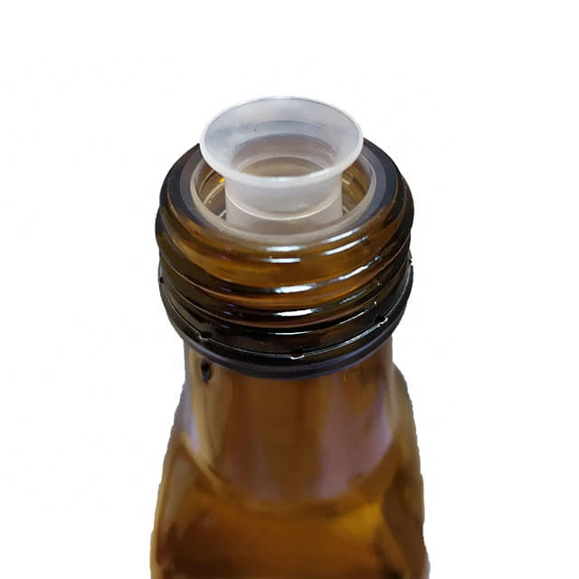 Unrefined Cold Pressed Best Edible Vegetable Corn Oil