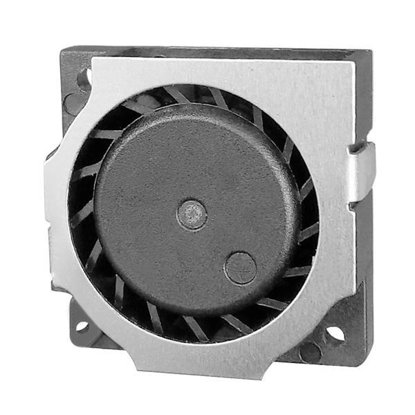 Горячая Распродажа 20x20x6 мм постоянный ток маленький размер охлаждающий вентилятор 20 мм 2006 5 Вольт 12 в микро вентилятор