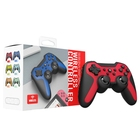 3 HS-SW516 New Design 3 In 1 Game Joypad For Switch/PC/ps3 Wireless Game Controller