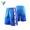 customised blue
