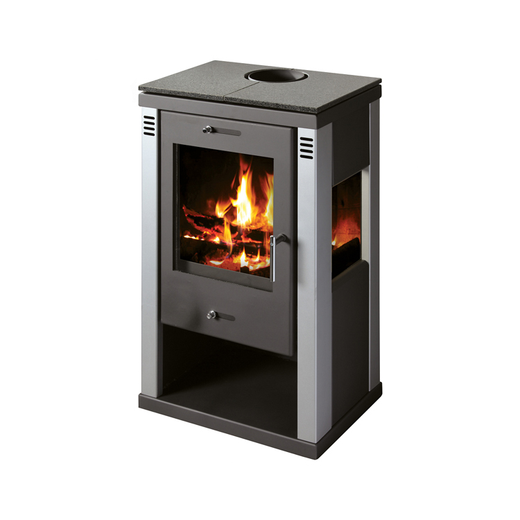 High Demand Top Quality Freestanding Small Wood Burning Stove For Sale Buy Wood Burning Stove Small Wood Burning Stove Wood Burning Stove Sale Product On Alibaba Com