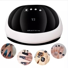 Professional Product Uv Led Nail Lamp For Led Nail Gel Dryer Uv Led Nail Lamp