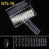 NTS-76