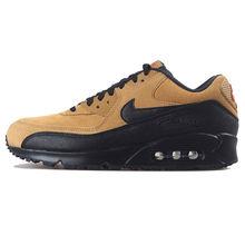 Оригинальный NIKE AIR MAX 90 ESSENTIAL Для мужчин кроссовки удобные износостойкие хорошее качество спорта на открытом воздухе кроссовки AJ1285-103(Китай)