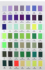 color chart 03