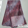 NI5132-2