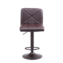 Suitable for multiple scenarios modern new wholesale bar chair