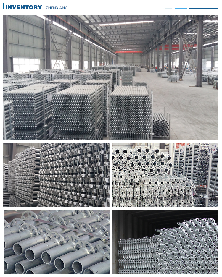 Конструкция материала, стальная труба, тип трубы, клиновидный замок renqiu, бетонные китайские строительные леса, сертифицированные, craigslist, подержанные строительные леса для продажи