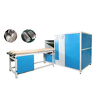 Provided Operation Sales-service Provided Simple Operation Automatic Rolling Machine For Packing Pillow AV-303