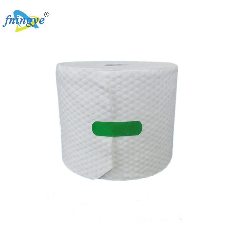 Автоматический дозатор влажных полотенец для салона красоты и дома, диспенсер для салфеток и бумажных полотенец