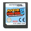 Marlo-VS-Dkong2 EUR