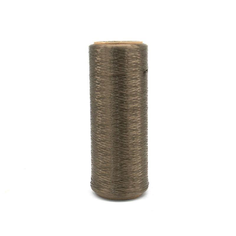 Нитка, веревка, измельченная пряжа, производство минералов, базальтовое волокно
