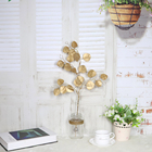 Wedding Decoration Wedding Wedding Decoration Accessori Wedding Accessories Artifical Flower Fall Leaves Decoration Items For Party