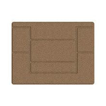 Регулируемая подставка для ноутбука Складная подставка для ноутбука Macbook Lenovo Xiaomi портативный держатель для ноутбука планшета охлаждающий ...(Китай)