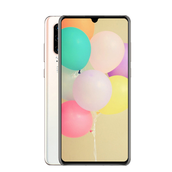Wholesale for Huawei Phone Full Screen OLED P30 Pro Blue 8GB+256GB Phone for USA 6.47'' mobilephone android