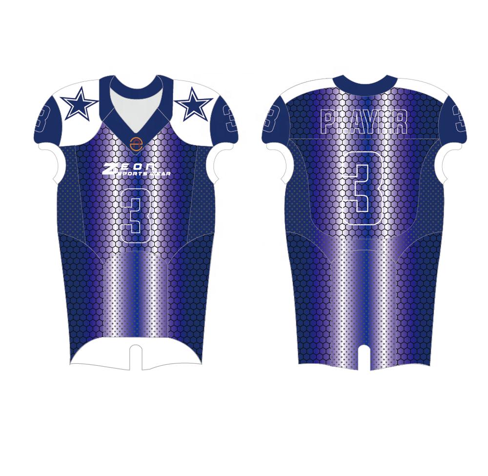 Оптовая продажа, новый дизайн, прочные Детские футболки, индивидуальные сублимационные Американские Футболки