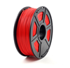 ABS red /Neutral Box