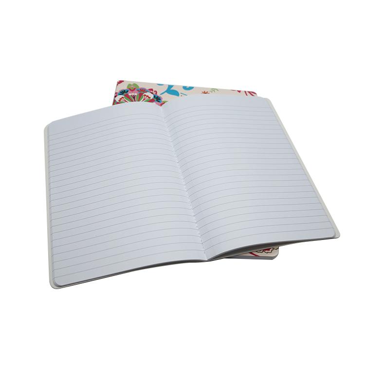 Прямая продажа с завода, высококачественный дневник с золотым тиснением, записная книжка
