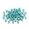 glass beads 8