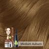 Medium Auburn