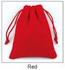 RED  12*15cm