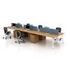 Desk model 03